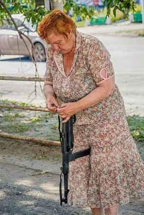 assault rifle grannie.jpg