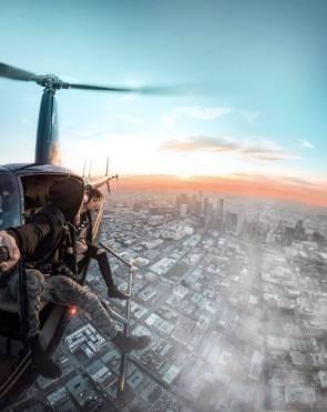helicoptor selfie.jpg
