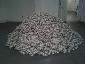 pile of money.jpg