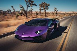 purple lambo.jpg