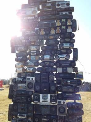 stereo stack.jpg