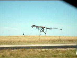 walking the dinosaur.jpg