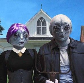 Alien American Gothic.jpg