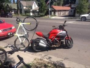 Bike Back Bike Carrier.jpg