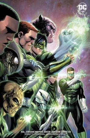 Hal Jordan and the Green Lantern Corps 50.jpg