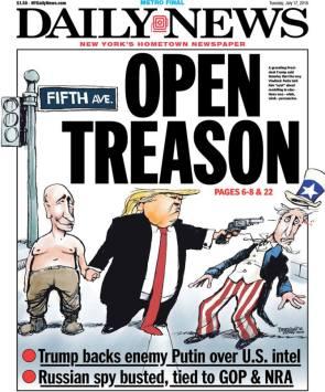 Open treason.jpg