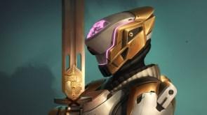 destiny titan art 4n