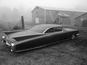 epic future car from the past.jpg