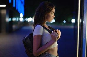 holding her straps.jpg