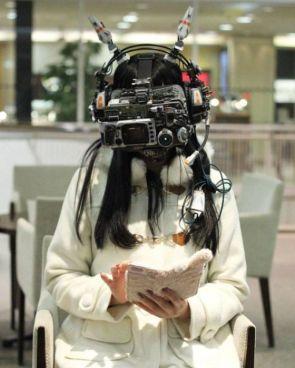 technological reader.jpg