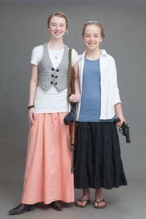 two well armed children.jpg