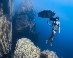 Underwater Umbrella.jpg