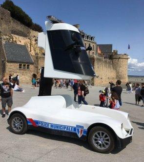 gobot police car.jpg