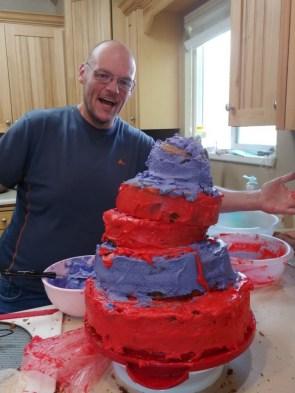 master baker.jpg