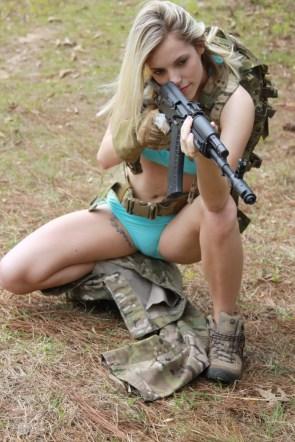 sexy bikini shooter.jpg