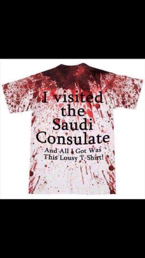 I visited the Saudi Consulate.jpg