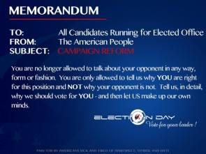 Memorandum to all candidates.jpg