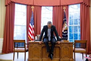 Thoughtful Obama.jpg