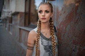epic braids.jpg