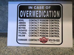 in case of overmedication.jpg