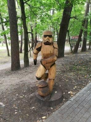 wooden storm trooper.jpg