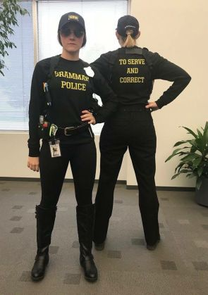 Grammar Police – To Serve and Correct.jpg