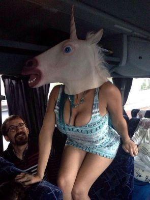 Horse Head Lady.jpg