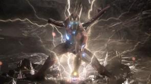 Iron Man powered up to infinity.jpg