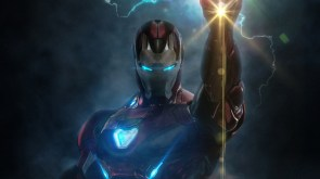 Iron Man with the Infinity Gauntlet.jpg