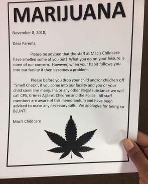 Marijuana Children.jpg