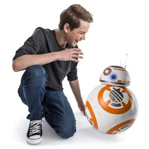 Oh BB-8 You're So Hilarious.jpg