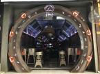 Stargate Bar
