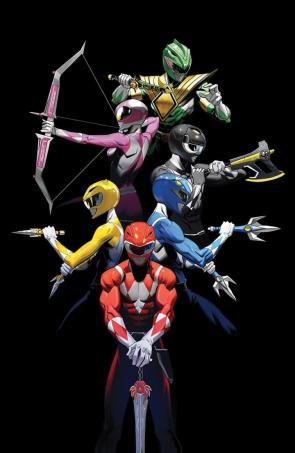The Modern Power Rangers.jpg