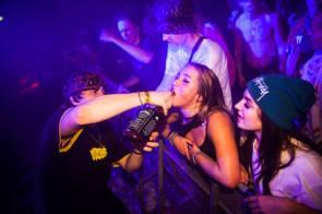 club dj SMIB getting girls drunk.jpg