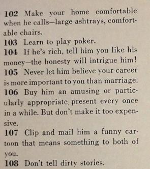 ways_to_get_husband_16.jpg