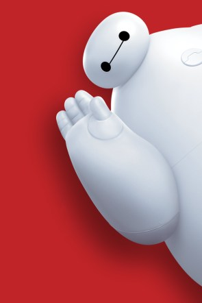 Baymax from the right.jpg