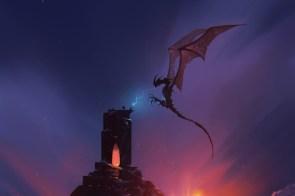 Electric Dragon Attack.jpg