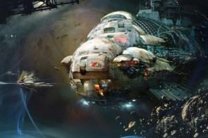 Fat Spaceship.jpg