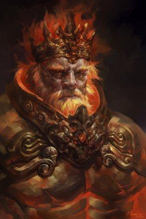 Golden King.jpeg