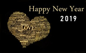 Happy Heart new year 2019.jpg