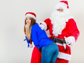 Santa Spank.jpg