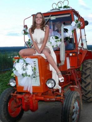 Tractor Rider.jpg
