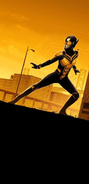 ant-man-and-the-wasp_3b81_1440x2960.jpg