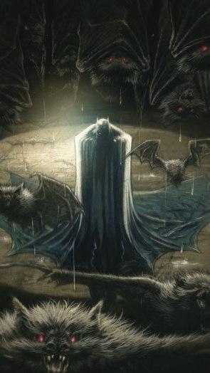 batman with his bats.jpg
