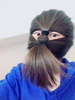 hair monster.jpg