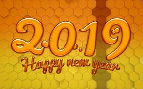 happy 2019 honey.jpg