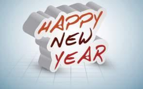 happy new year cutout.jpg