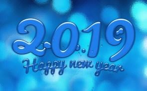 happy new year tears.jpg