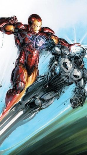 iron man vs punisher machine.jpg