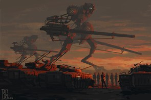 jousting cannons.jpg